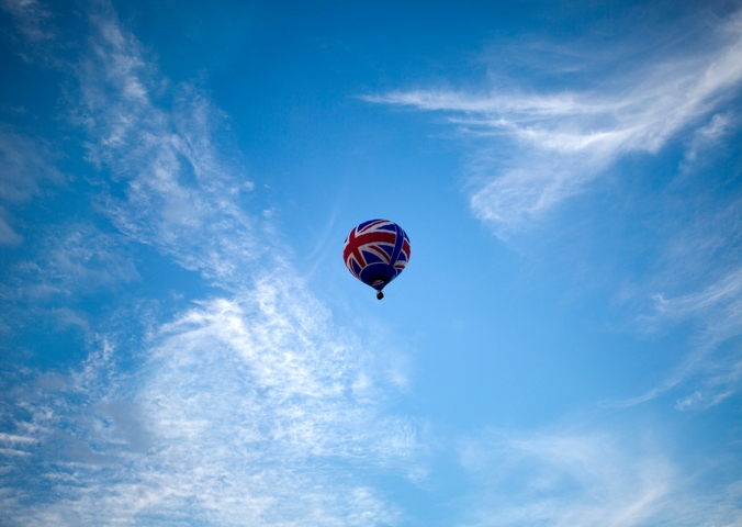 balloon-fiesta-roser-diaz