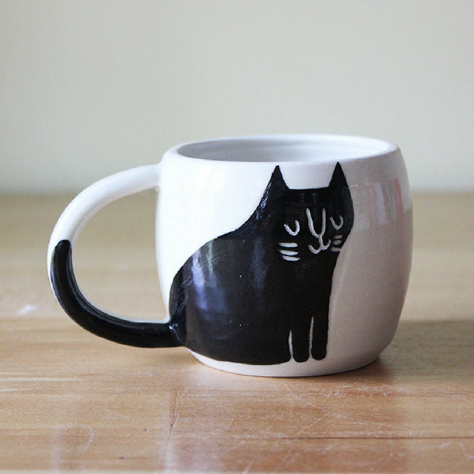 beardbangs_taza_gato