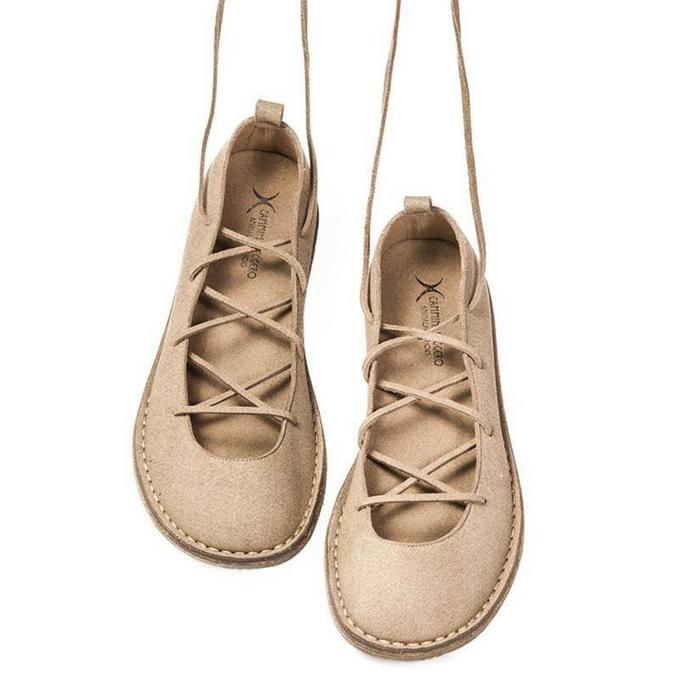 cammina_leggero_zapatos_veganos