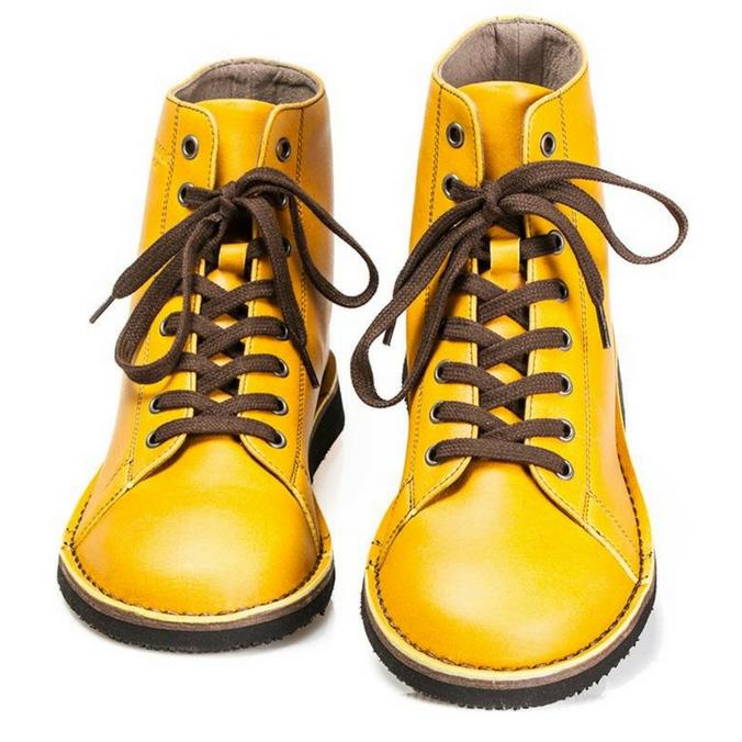 cammina_leggero_zapatos_veganos2