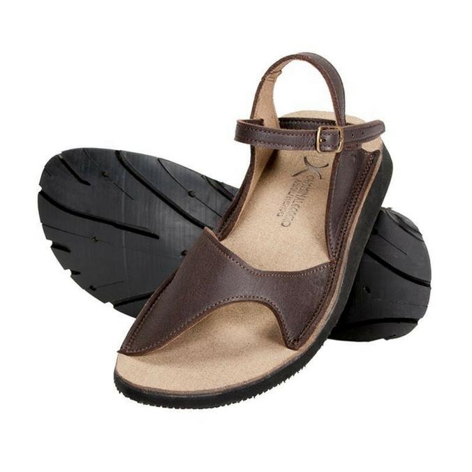 cammina_leggero_zapatos_veganos3