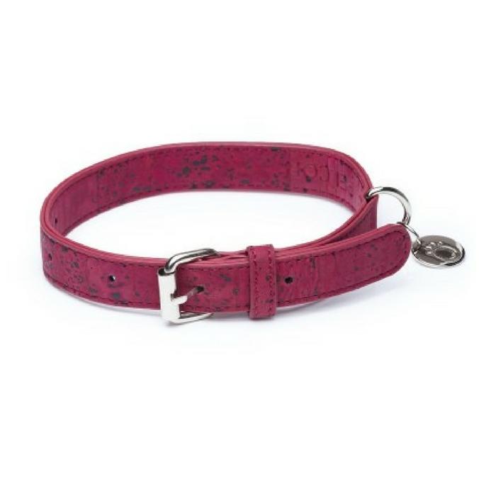 collar_perro_vegano_pelcor_corcho