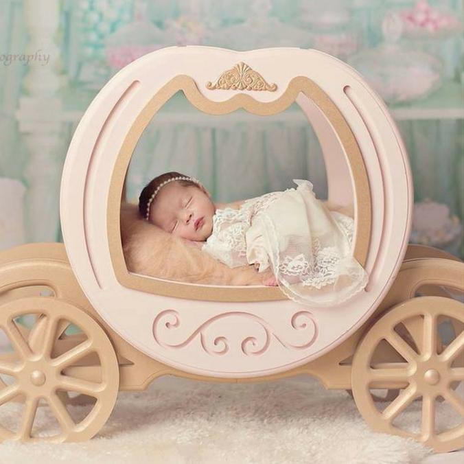 little_princess_ropa_bebe_hecha_a_mano