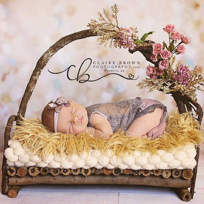 little_princess_ropa_bebe_hecha_a_mano3