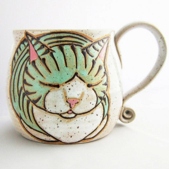 susan_altenau_pottery_taza_gato