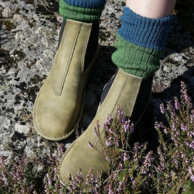 greenshoes_botas_veganas3