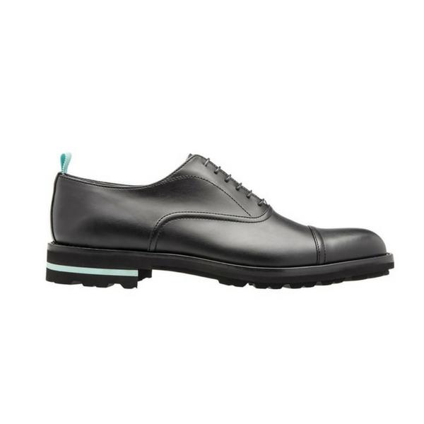 nak_zapatos_veganos_caballero