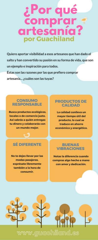 razones_comprar_artesania.jpg