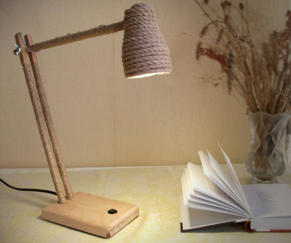 woodslamp_lampara_hecha_a_mano.jpg