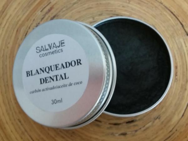 cosmeticos_veganos_salvaje_2.jpg