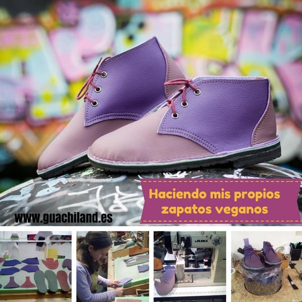 guachiland_como_hacer_zapatos_veganos.jpg