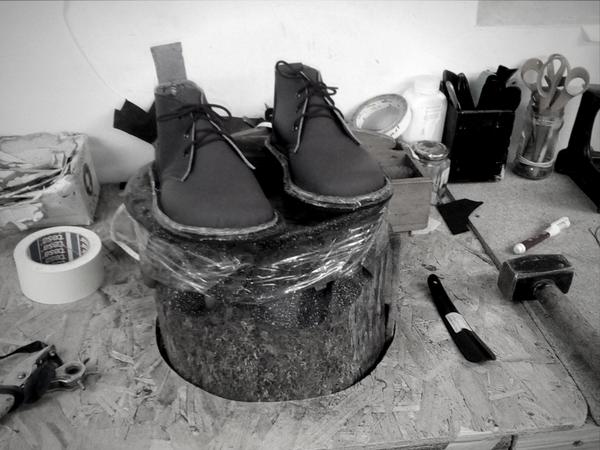 guachiland_como_hacer_zapatos_veganos_7