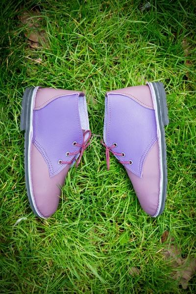 guachiland_zapatos_veganos_5.jpg