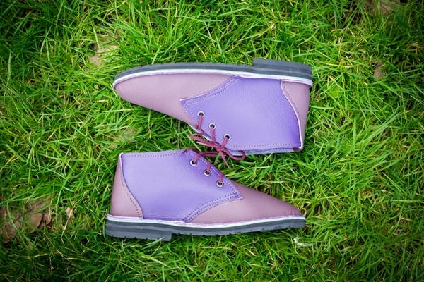 guachiland_zapatos_veganos_8.jpg
