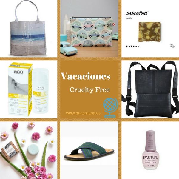 vacaciones_veganas_cruelty_free_guachiland