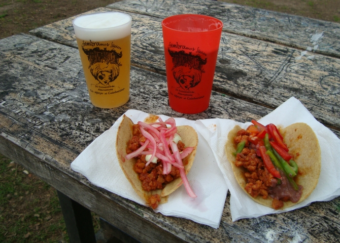 feria_alternativas_sevilla_2018_artesania_comida_mexicana_vegana_2