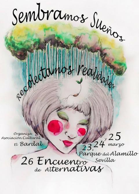 feria_alternativas_sevilla_2018_artesania_vegana