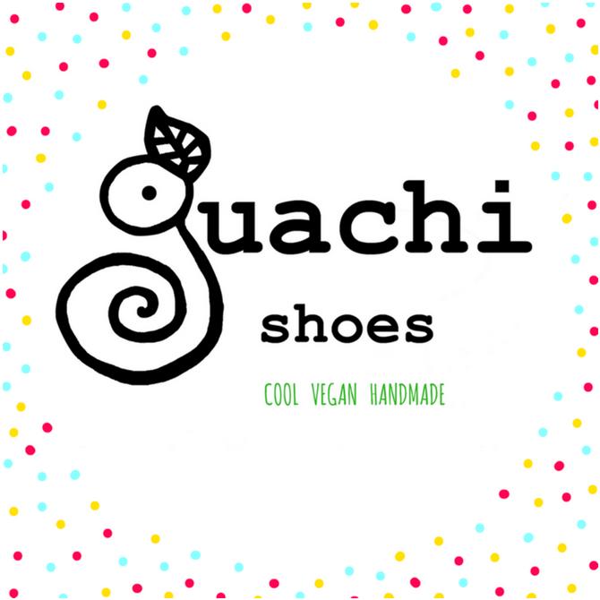 logo_guachishoes.png